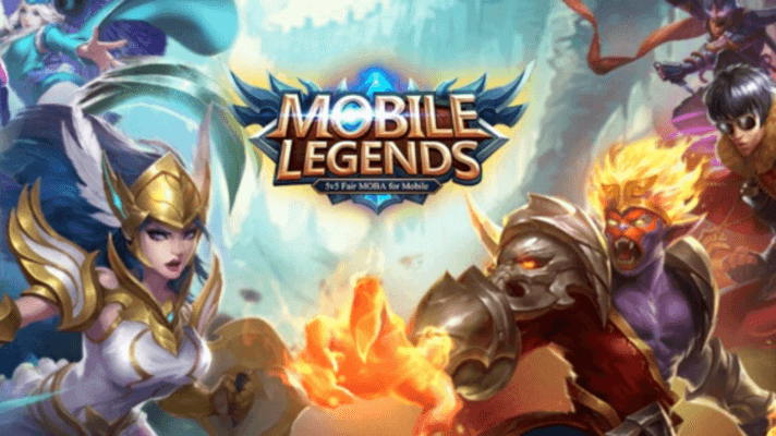 the-most-popular-mobile-esports-games-in-2019