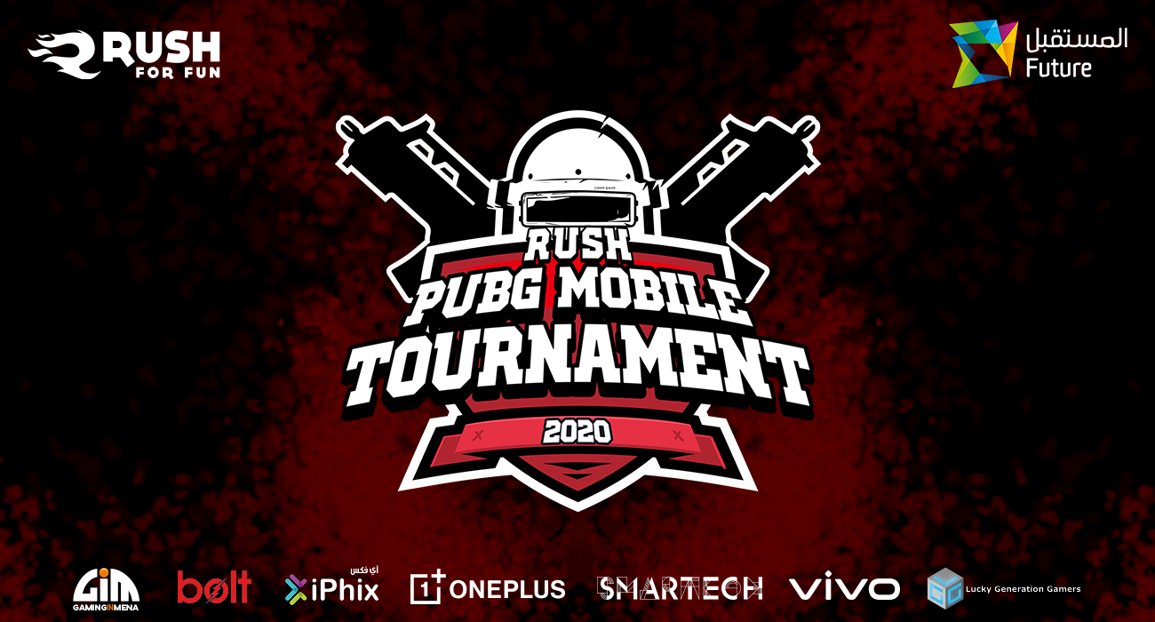 rush-for-fun-esports-announced-pubg-mobile-tournament